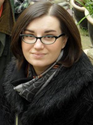 Rachel Kosminsky