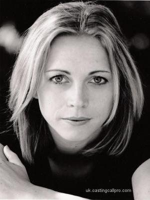 Sophie Ladds