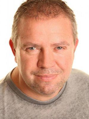 Paul Lumsden