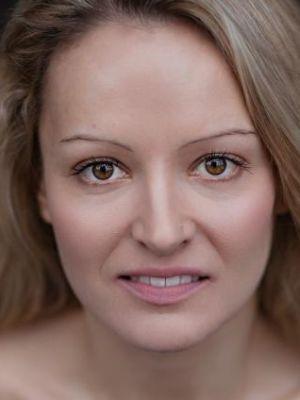 Helen Clapp