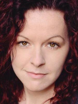 Lisa McKinley