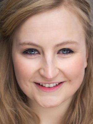 Robyn Henderson