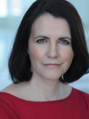Fiona McGonigle