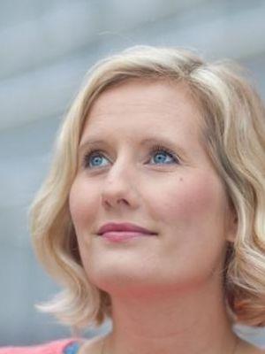 Rachel Kirkland