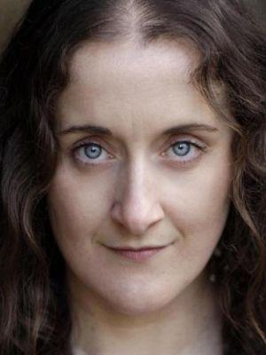 Emma Vickery