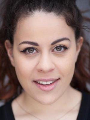 Susanna Amato