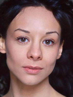 Gabriella Baronello