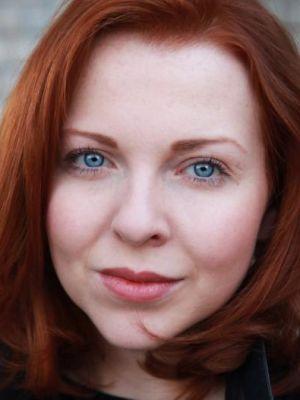 Rebecca Eastham
