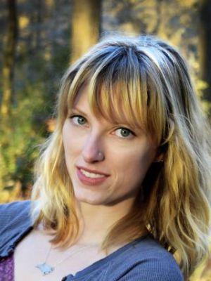 Erin Strickland