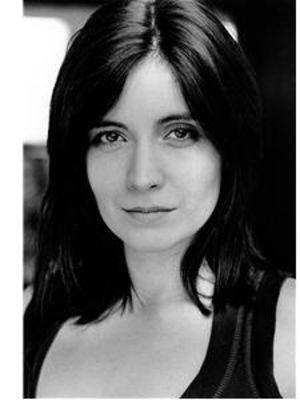 Gemma Langford