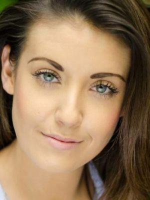 Sarah Goggin