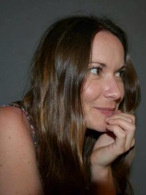 Kate Englefield