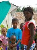 2010 Haiti · By: Esty Stein