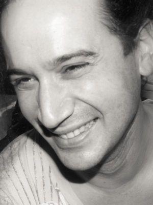 Daniel Oxer