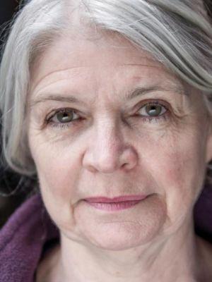 2015 Feb 2015 · By: Corrie Shelley, Actors Headshots