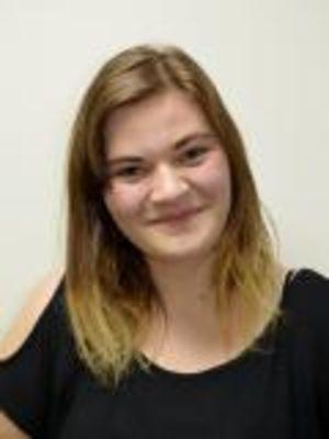 Sarah Dockerty