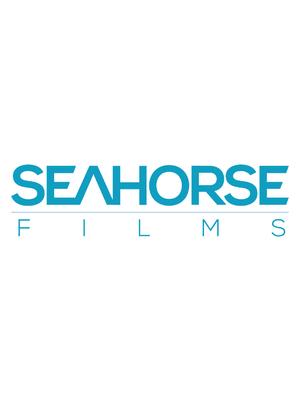 Seahorse Films