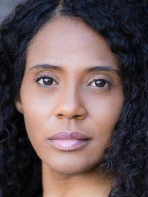 Juanita Ingram