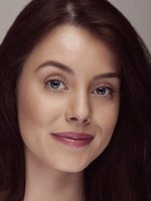 Chloe Murphy