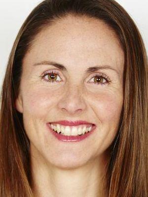 Jenny Mitchell