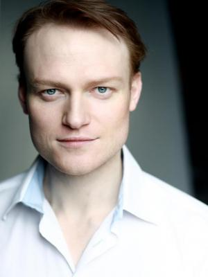 Matthew Neal