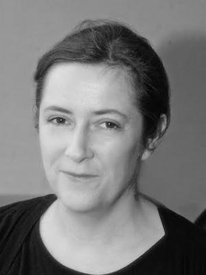 Samantha McNern