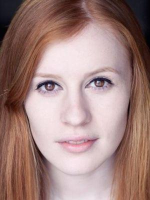 Kathryn Goldsmith