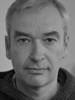 Alan Nicol