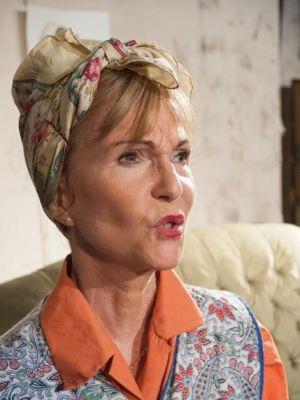 2014 Mrs O'Fallon in 'The Magic Tower' · By: Zoran