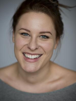 Haley Catherine