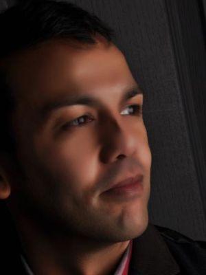 Adrian Garsi