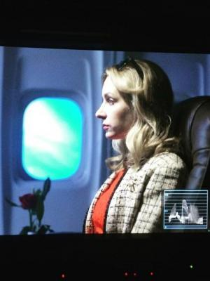 2015 Plane Scene - To Trend on Twitter film · By: Andy Wooding