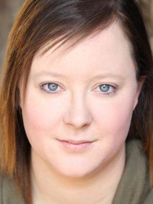 Sarah Kearsley