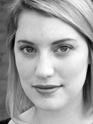Alison Hulett