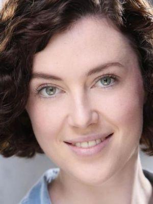 Bridget Costello