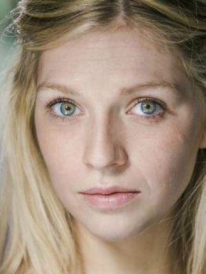 Katie Arundell