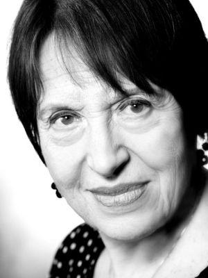 Diana Brooks, Actor