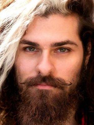 Pedro Mangueira Brito