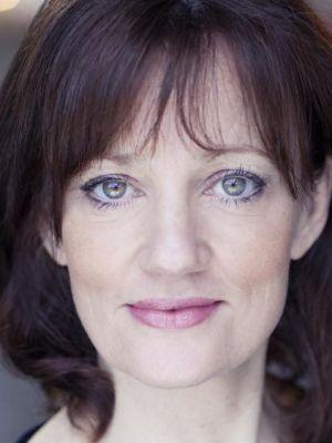 Clare Kissane