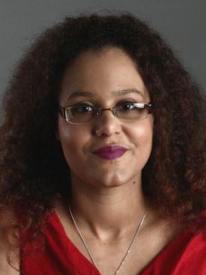 Jessie McKenzie