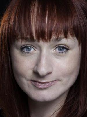 Sarah Cowan