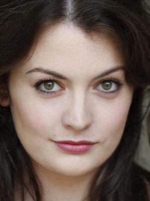 Hannah Cooper-Dean