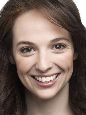 Katie Lovell