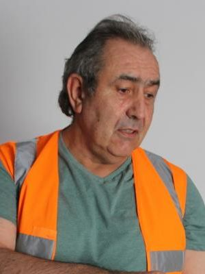 2015 Workman 2 · By: Coxy Professional
