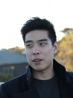 Desmond Hoo