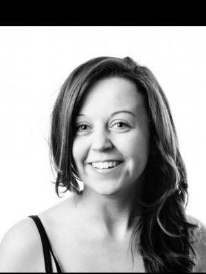 Laura McNamee