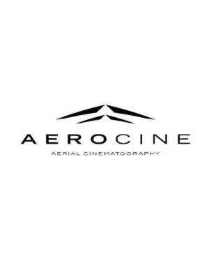 AeroCine