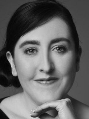Emma Zuccaro