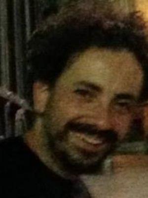 Giovanni Andria