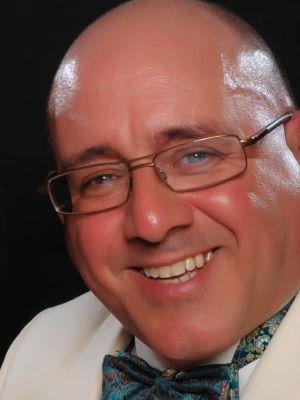 Robert Hyman